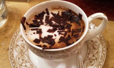 caffè bologna terzi