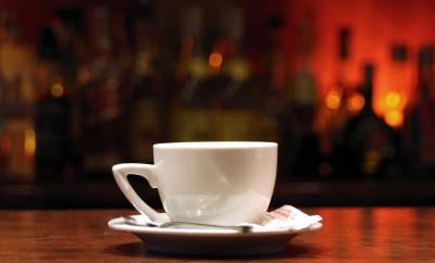 caffè Napoli