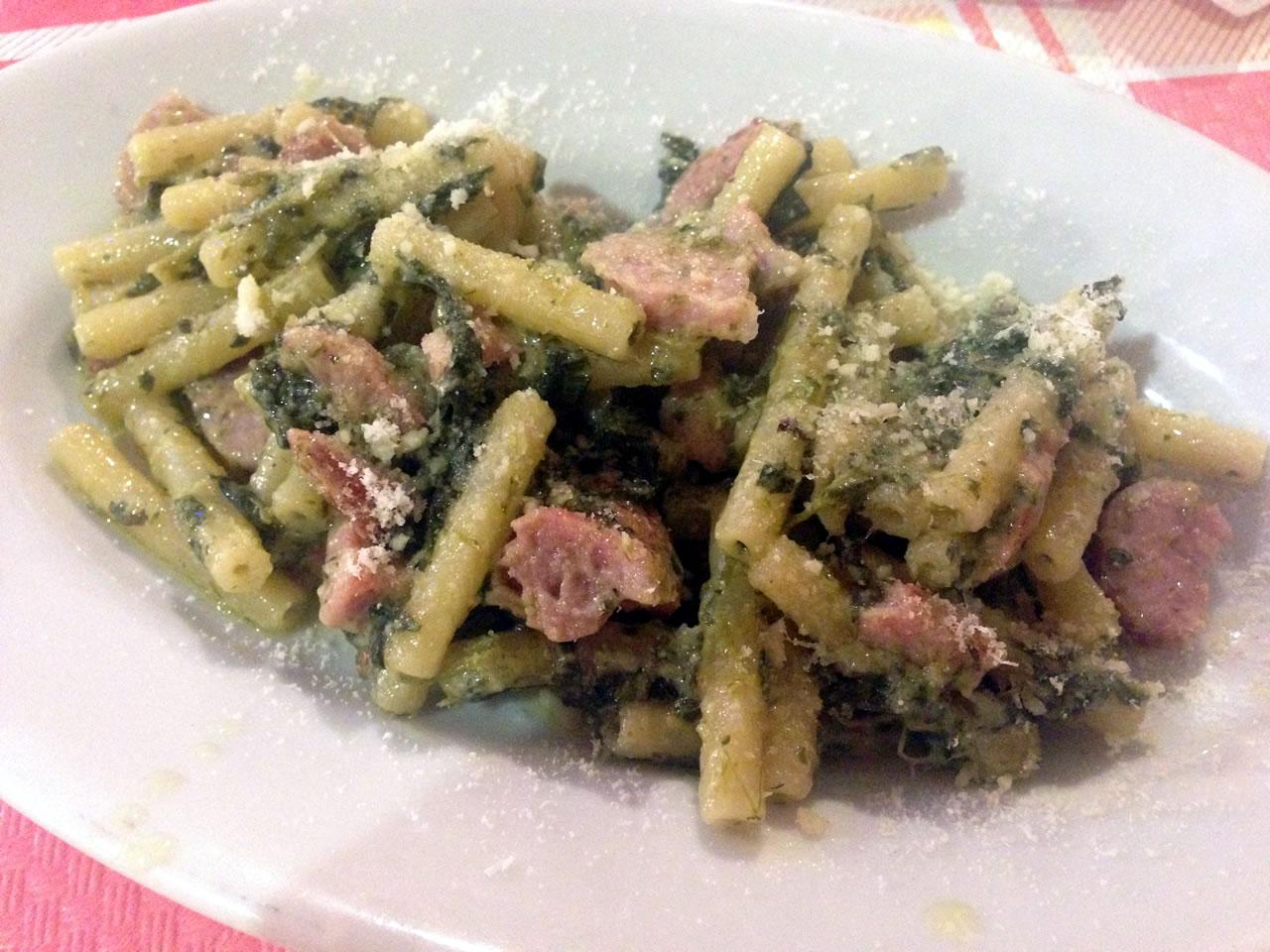 pasta-con-friarielli