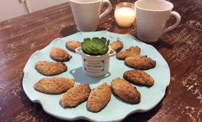 ricetta-biscotti-mandorle