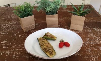 zucchine-seitan