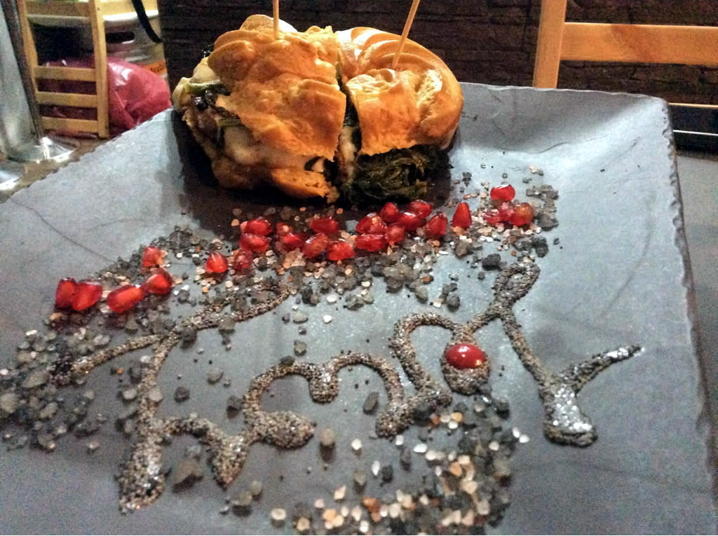 Un format innovativo nel cuore del Vomero: Burger & Lobster Don Antonio