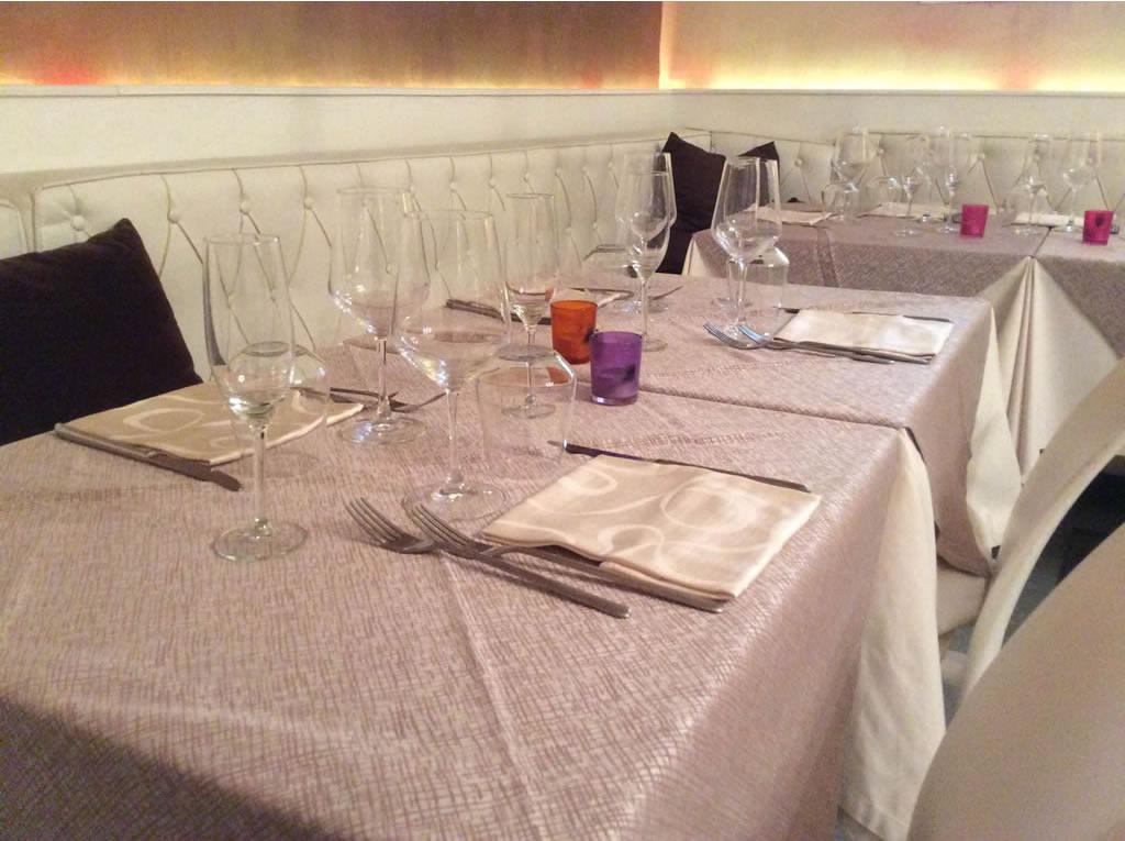 Un ristorantino che vi lascerà stupefatti: Tartufi Che Passione e non solo!