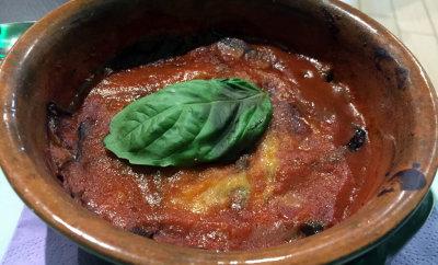 parmigiana-vegan-piperita