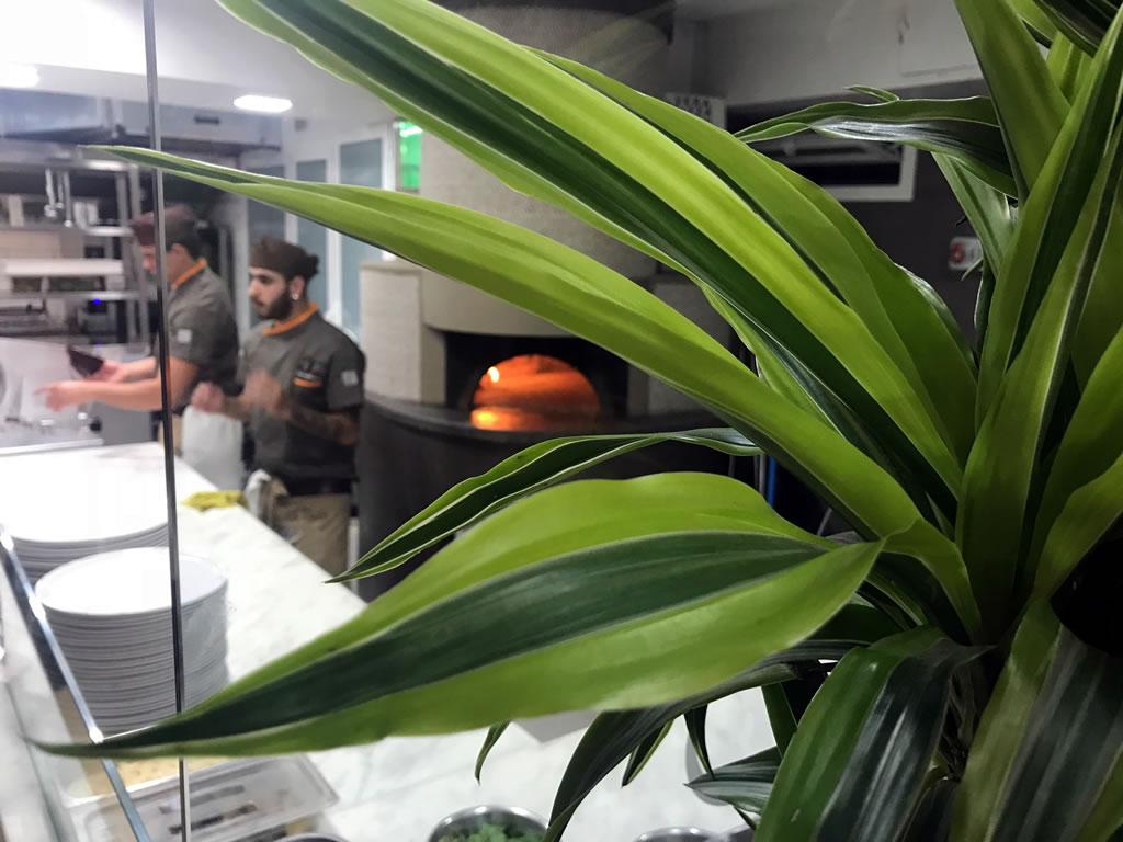Verso il surrealismo culinario di Casa de Rinaldi