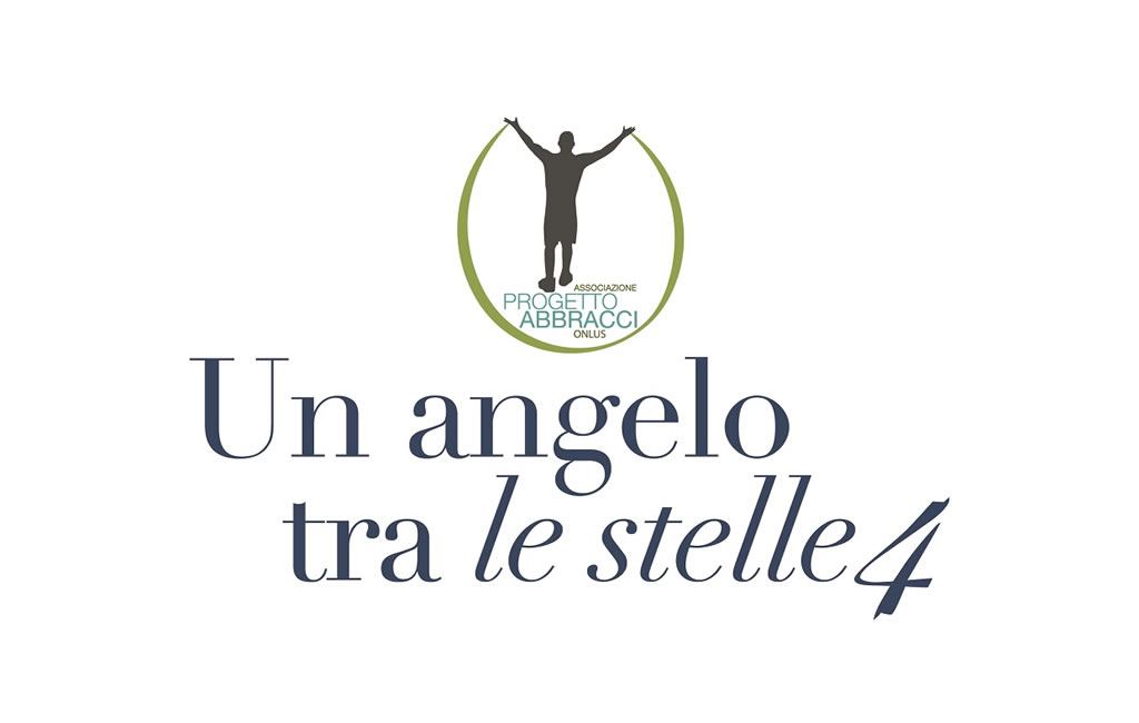 angelo-tra-stelle-foodding