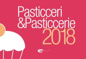 pasticcieri-e-pasticcerie2018