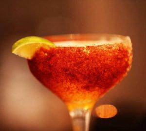 cocktail archivio storico