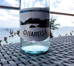 Un Sapore inconfondibile: Acqua Chiarella, portavoce del gusto e dello stile di vita del lago di Como