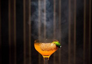Drink Archivio Storico