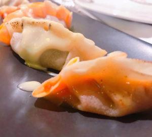 WAPO NATURAL FOOD ristorante gourmet gluten free