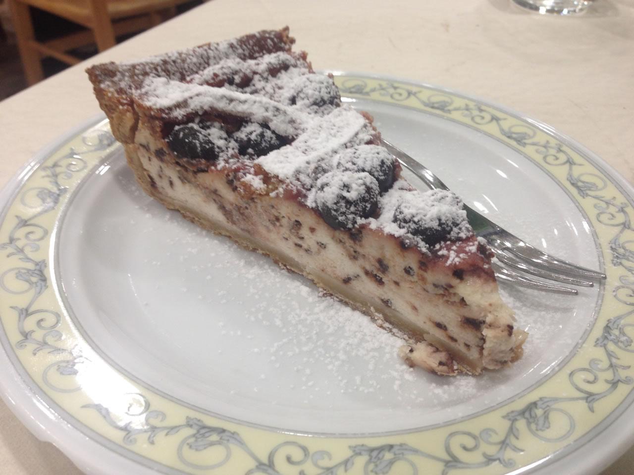 Pizzeria Le Parulè: Prodotti Dop e presidiati da Slow Food ad Ercolano