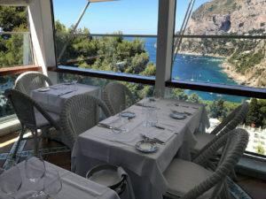 Villa-brunella-Capri