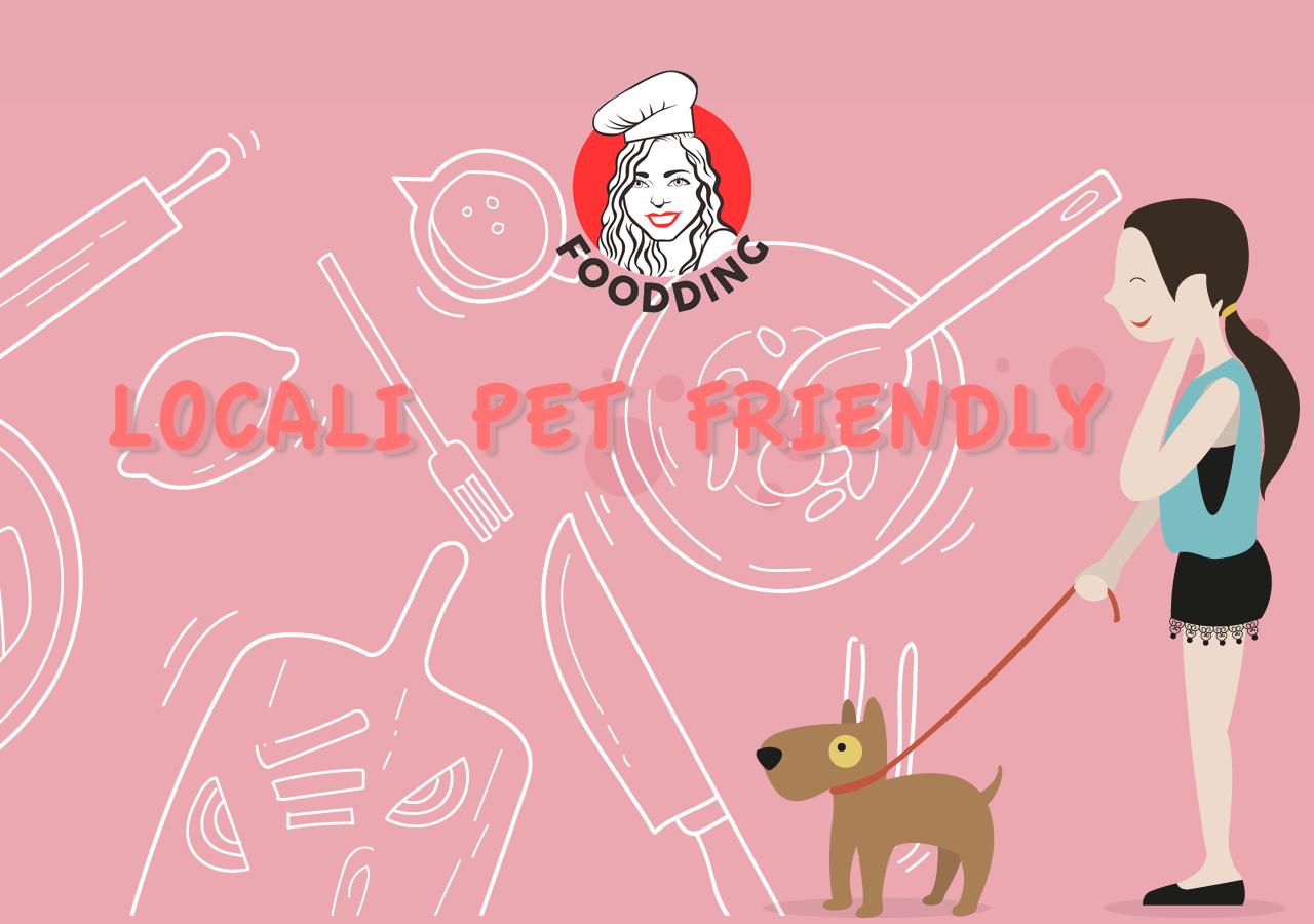 locali-pet-friendly