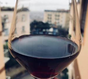 vino-porto-di-mola