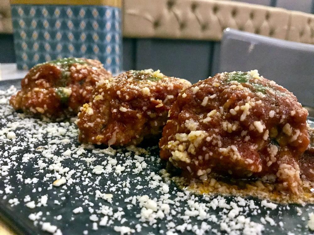 bradoburger pomigliano