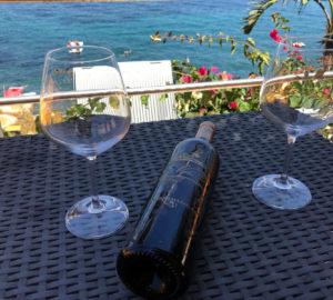Il Biancolella di Antonio Mazzella: fa sognare e vincere Ischia