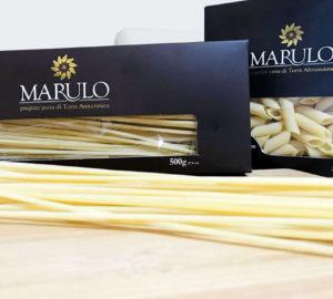 Pastificio marulo: Pasta artigianale tra qualità e tecnica