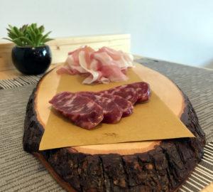 I Rota – Vino & Cucina: un nuovo progetto a Mercato San Severino