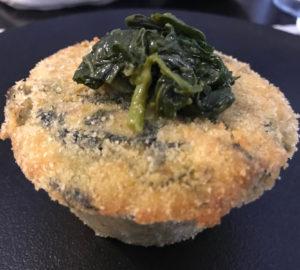 Braceria Pastore: un menù per i bambini del Santobono