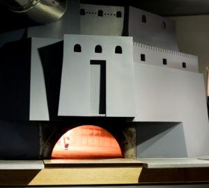 Pizzeria Martucci: La Napoli raccontata nei sapori e nelle tradizioni.