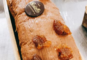 Cervinara Pasticceria e birrificio artigianale