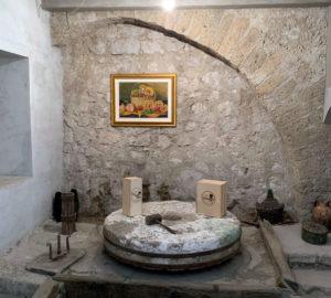 A Cervinara il Pan di Jonna e la birra artigianale con la castagna del Partenio