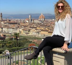 Firenze in due giorni o in un solo weekend: ecco l'itinerario che fa per voi!