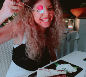 'A fenestella: ristorante dal mix di profumi di mare nella cornice del Golfo di Napoli