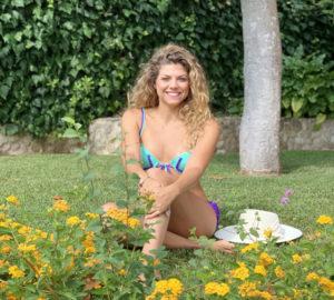 Un viaggio con Grillo beachwear alla scoperta della Riviera del Conero