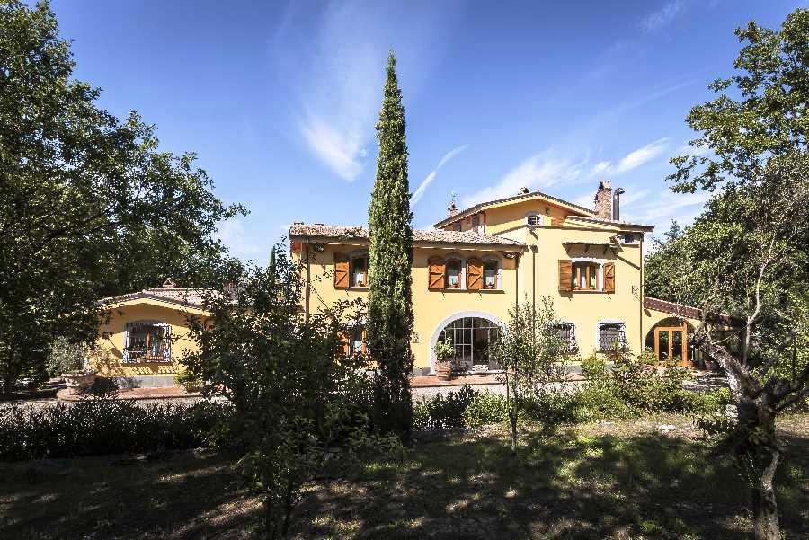 Domenico Candela a Casa Lerario
