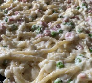 Ricetta delle frittatine di pasta – Street food Napoletano