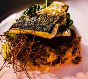 Dove mangiare a Formentera: Casanita