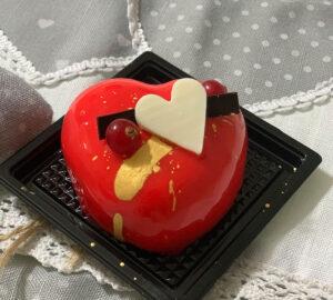 Idee originali per sorprendere la tua dolce metà: San Valentino